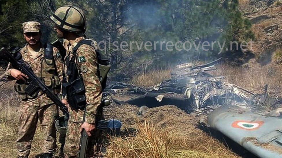 สงคราม โดยกองกำลังอินเดียRiyaz Naikoo เข้าควบคุมกลุ่ม Hizbul Mujahideen ที่ถูกแบนซึ่งประสบความสำเร็จในBurhan Wani ผู้ซึ่งถูกสังหารโดยกองกำลังความมั่นคง