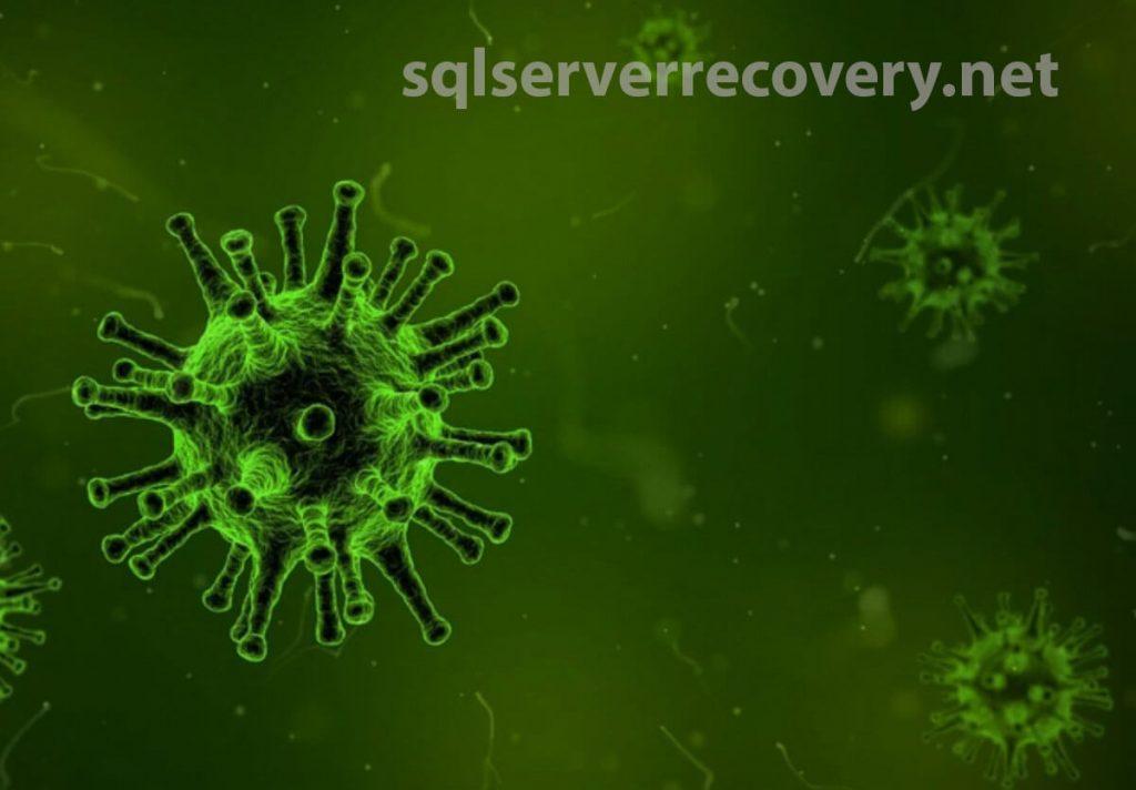 โคโรน่า ถูกอธิบายว่าเป็นฆาตกรที่มองไม่เห็น สิ่งที่น่ากลัวกว่านั้นคืออะไร? จุลชีพก่อโรคร้ายแรงที่เรามองไม่เห็นและเมื่อมันกระทบเราก็ไม่สามารถปฏิบัติได้