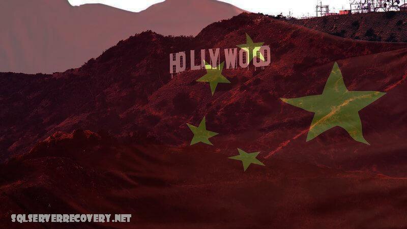 ประเทศจีน ครองตลาดภาพยนตร์ของโลก จีนเพิ่งแซงหน้าสหรัฐอเมริกาขึ้นเป็นตลาดภาพยนตร์ที่ใหญ่ที่สุดของโลกด้วยการขายตั๋วเป็นครั้งแรก