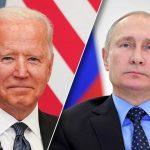 ด้วยความสัมพันธ์ สหรัฐฯ-รัสเซีย