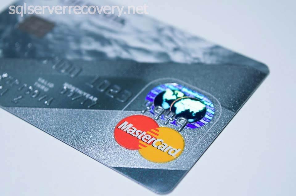 มาสเตอร์การ์ด หยุดผู้ให้บริการชำระเงินในอินเดีย ธนาคารกลางของอินเดียได้ห้ามไม่ให้มาสเตอร์การ์ดออกบัตรเดบิตหรือบัตรเครดิตใหม่ให้กับลูกค้า