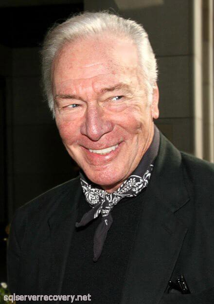ดีเทอร์บรัมเมอร์เสียชีวิตในวัย 45 ปีนักแสดงชาวออสเตรเลีย ดีเทอร์บรัมเมอร์ ซึ่งเป็นที่รู้จักจากบทบาทเชน พาร์ริช จากละครโทรทัศน์เรื่อง Home AndAway