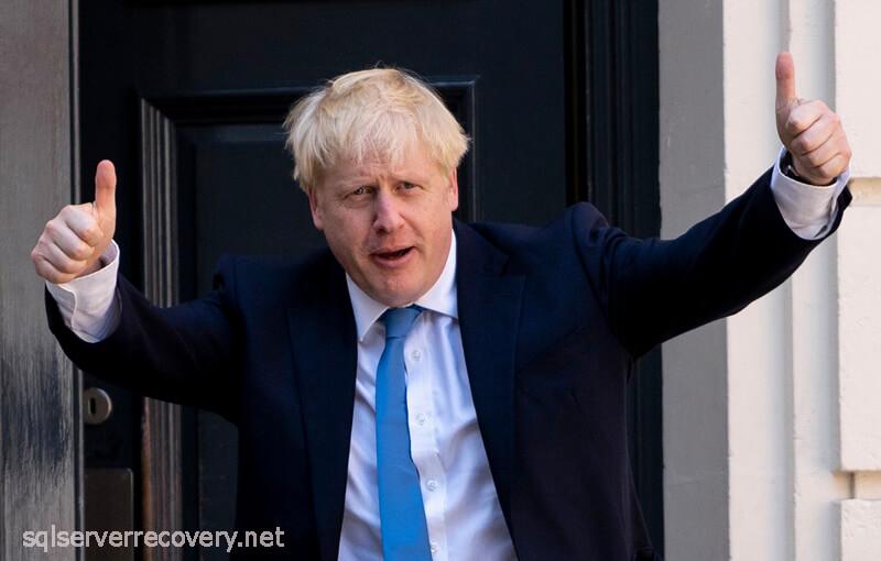 ทางสหราชอาณาจักร มีโครงการช่วยผู้ลี้ภัยอัฟกันสหราชอาณาจักรกำลังมองหา การจัดการที่เหมาะสม สำหรับผู้ลี้ภัยชาวอัฟกัน โดยจะมีรายละเอียด