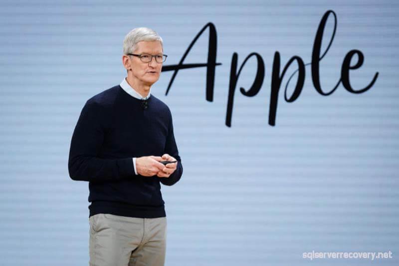 Apple ยักษ์ใหญ่ด้านเทคโนโลยีของสหรัฐฯ ได้ชะลอการเรียกพนักงานกลับเข้าสำนักงานจนถึงเดือนมกราคมอย่างเร็วที่สุด ท่ามกลางความกลัวว่าจะมีผู้ป่วย